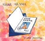AMAR: IT IS ONE AND ALL PEOPLE AT THE SAME TIME